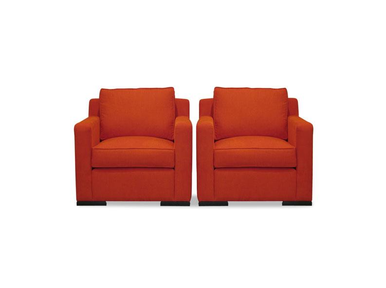 billie. Black Bedroom Furniture Sets. Home Design Ideas