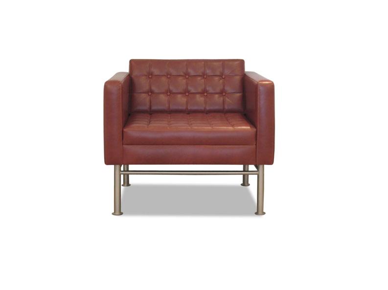 enzo. Black Bedroom Furniture Sets. Home Design Ideas