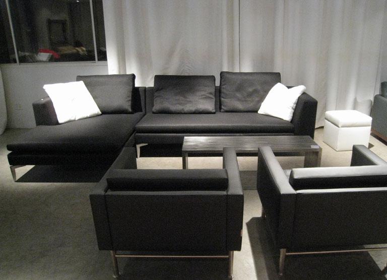 paolo. Black Bedroom Furniture Sets. Home Design Ideas