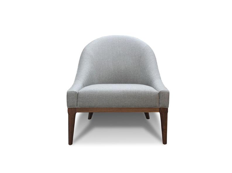 giulietta. Black Bedroom Furniture Sets. Home Design Ideas