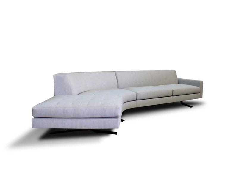 hugo. Black Bedroom Furniture Sets. Home Design Ideas
