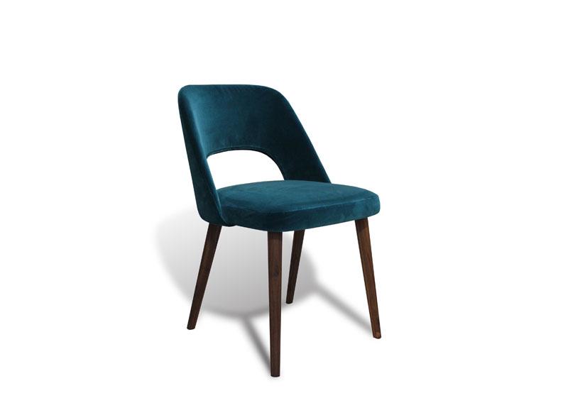 med. Black Bedroom Furniture Sets. Home Design Ideas
