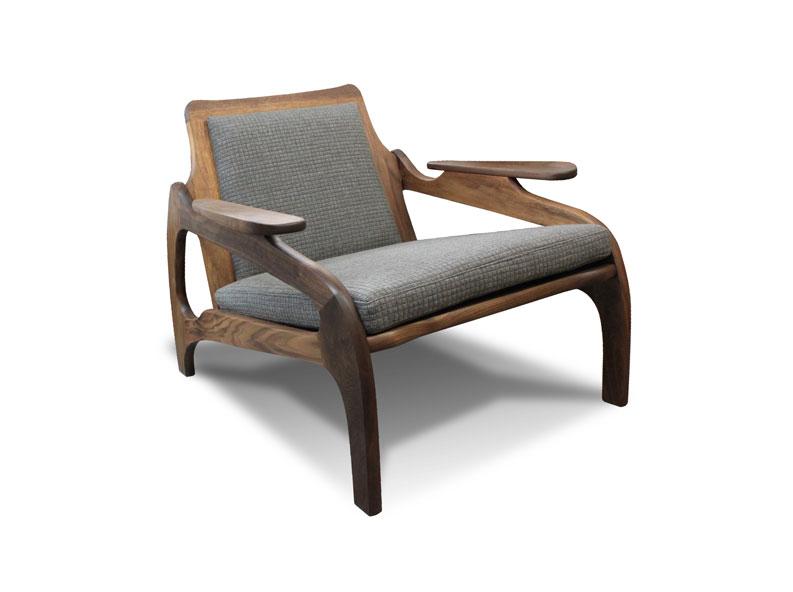oslo. Black Bedroom Furniture Sets. Home Design Ideas