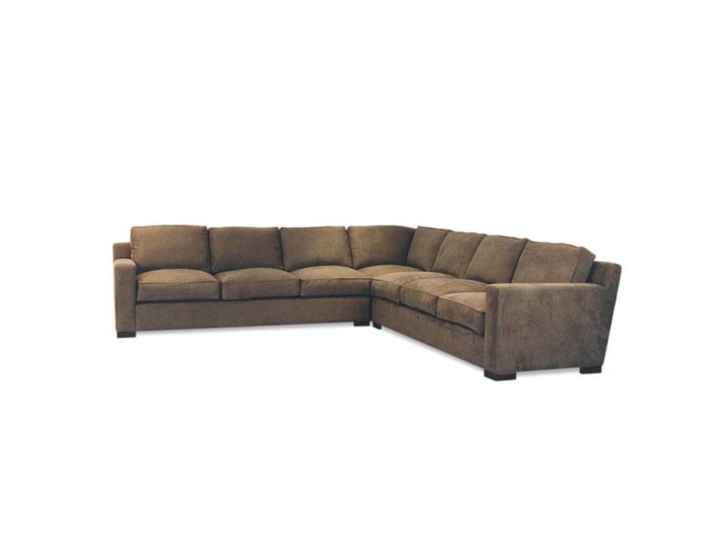 william. Black Bedroom Furniture Sets. Home Design Ideas