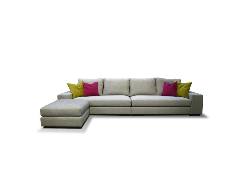 lisboa. Black Bedroom Furniture Sets. Home Design Ideas