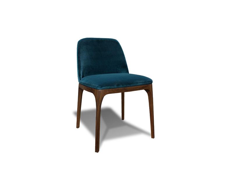 como chaises. Black Bedroom Furniture Sets. Home Design Ideas