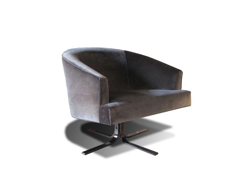 markus. Black Bedroom Furniture Sets. Home Design Ideas