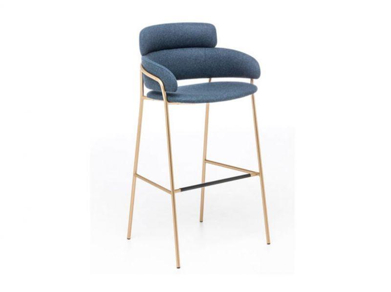 Fine Strike Barstool Perez Furniture Camellatalisay Diy Chair Ideas Camellatalisaycom